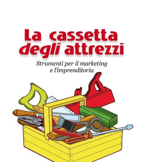 """""""La cassetta degli attrezzi"""" di Giovanni Matera"""